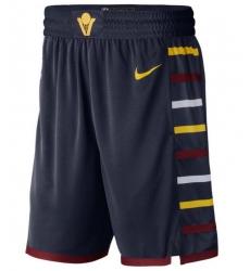 NBA Nike Shorts III