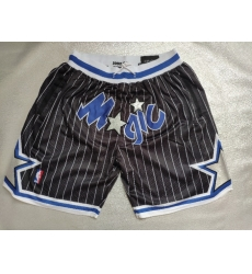 NBA Shorts 1005