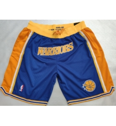 NBA Shorts 1008