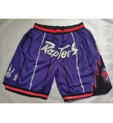 NBA Shorts 1011