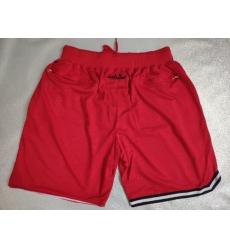 NBA Shorts 1014