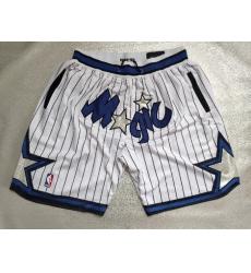 NBA Shorts 1028