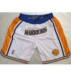 NBA Shorts 1029