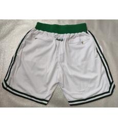 NBA Shorts 1031