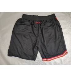 NBA Shorts 1033