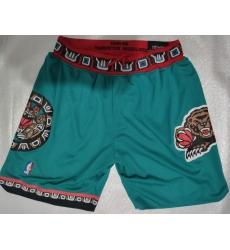 NBA Shorts 1037