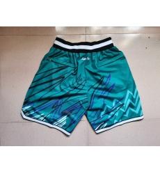 NBA Shorts 1038