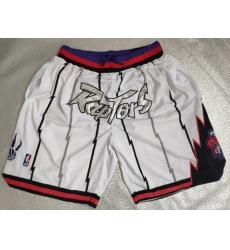 NBA Shorts 1040