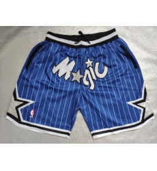 NBA Shorts 1041