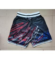 NBA Shorts 1042