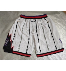 NBA Shorts 1043