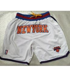 NBA Shorts 1045
