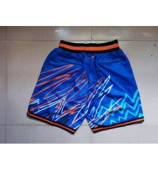 NBA Shorts 1051