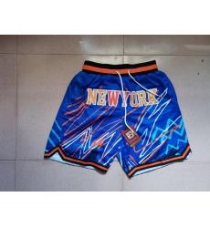 NBA Shorts 1057