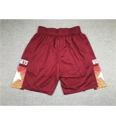 NBA Shorts 1060