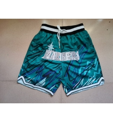 NBA Shorts 1061