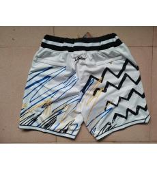 NBA Shorts 1066