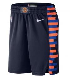 Nike NBA Knicks Shorts