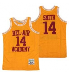 The Fresh Prince 14 Bel Air Academy Basketball Movie II