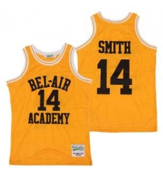 The Fresh Prince 14 Bel Air Academy Basketball Movie