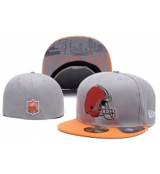 NFL Fitted Cap 002
