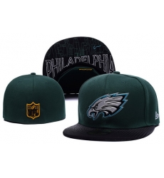 NFL Fitted Cap 007