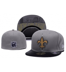 NFL Fitted Cap 021