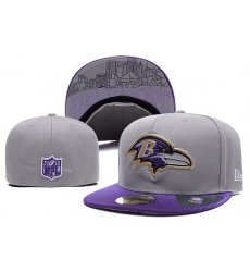 NFL Fitted Cap 024