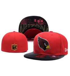NFL Fitted Cap 026