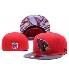 NFL Fitted Cap 040