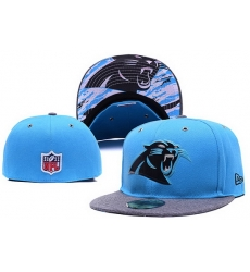 NFL Fitted Cap 043