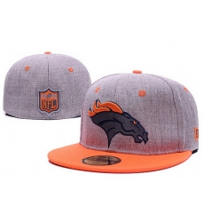 NFL Fitted Cap 049