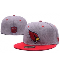 NFL Fitted Cap 051