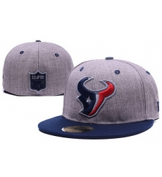 NFL Fitted Cap 052