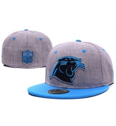 NFL Fitted Cap 053