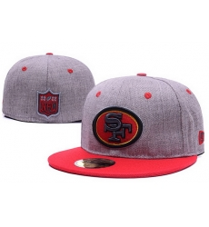 NFL Fitted Cap 056