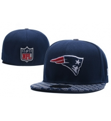 NFL Fitted Cap 061