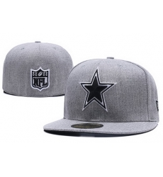 NFL Fitted Cap 063