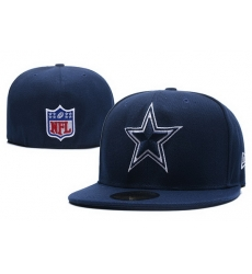 NFL Fitted Cap 067