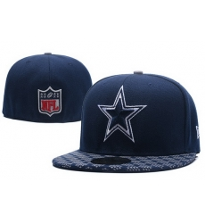 NFL Fitted Cap 071