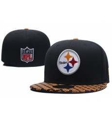 NFL Fitted Cap 072