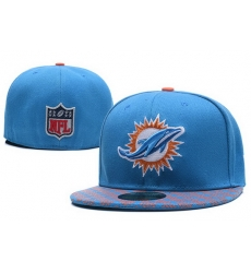 NFL Fitted Cap 074