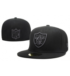NFL Fitted Cap 083