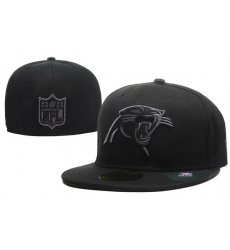 NFL Fitted Cap 090