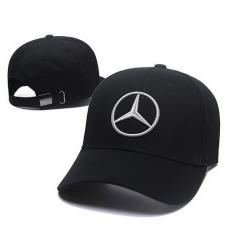 Fashion Snapback Cap 400