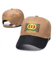 Fashion Snapback Cap 401