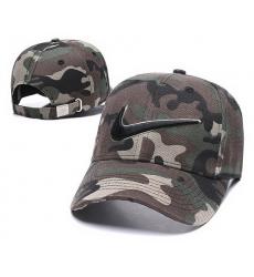 Fashion Snapback Cap 409