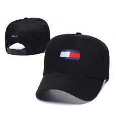 Fashion Snapback Cap 413