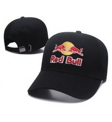 Fashion Snapback Cap 414