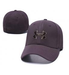 Fashion Snapback Cap 415